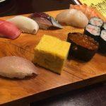 すしだるま | 家族で楽しめる回転寿司「タブレット注文でゆったりお食事」
