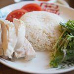 かふぇにこ 立山町 | 世界のメニューを楽しめるエスニックカフェ