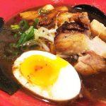 麺・吉平 | 4種類のラーメンを制覇「和モダンで旨味たっぷりの一杯」