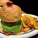 ファンタイム 富山 | デートでも使えるおしゃれハンバーガーショップ