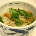 アオザイ | 富山市にあるベトナム料理屋さん「スタッフさんとの交流も楽しもう」
