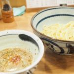 はし本 | つけ麺が大人気「喉越し抜群の麺と魚介スープが美味しい一杯」
