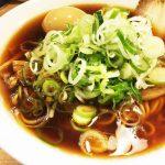 大翔(たいしょう) | 焼豚が絶品の濃口醤油ラーメン「炒飯も人気」