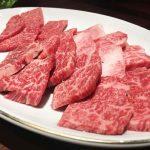 グリエ タニグチ 根塚店 | 焼肉デートにおすすめ「コスパの高い贅沢コース」