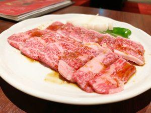 富山市の焼肉・韓国料理店のまとめ「デート・女子会にもおすすめのお店」