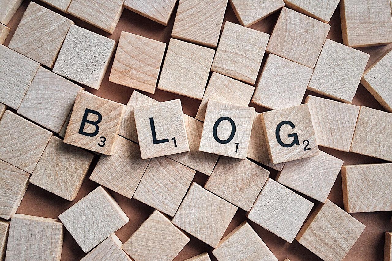 会社員がブログを開設して3ヶ月 5000PV達成とライターの案件が決まりました!!