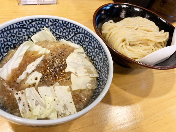 景勝軒(けいしょうけん) 富山店 | 麺の喉ごしが最高「ふじもりそばがおすすめ」
