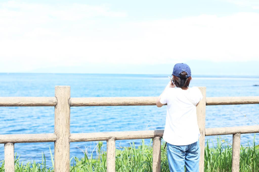 富山湾、写真を撮りたい絶景スポット