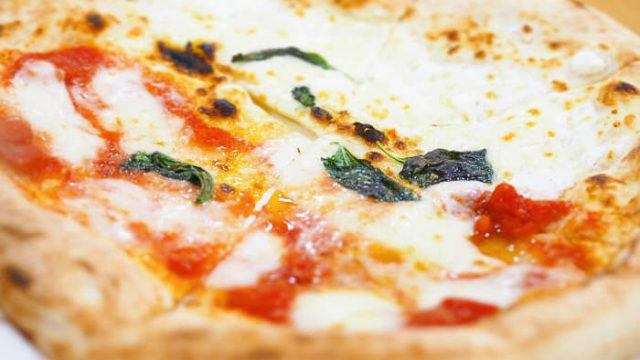 【大イタリア展】富山大和で本格ピザやジェラードが楽しめる!8月8日〜15日で開催