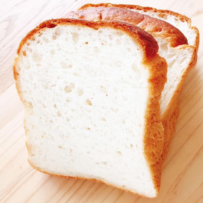 【地ぱん(ちぱん)】富山の米粉専門パン屋!小麦アレルギーのお子さんもおいしく食べられる