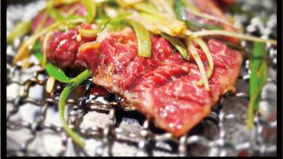 【肉まつり2018】魚津ミラージュランドで開催!県内外40店舗のお店が富山に集結!