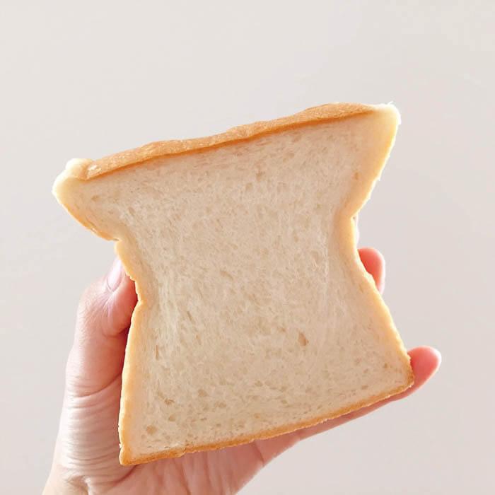 R食パン ¥350