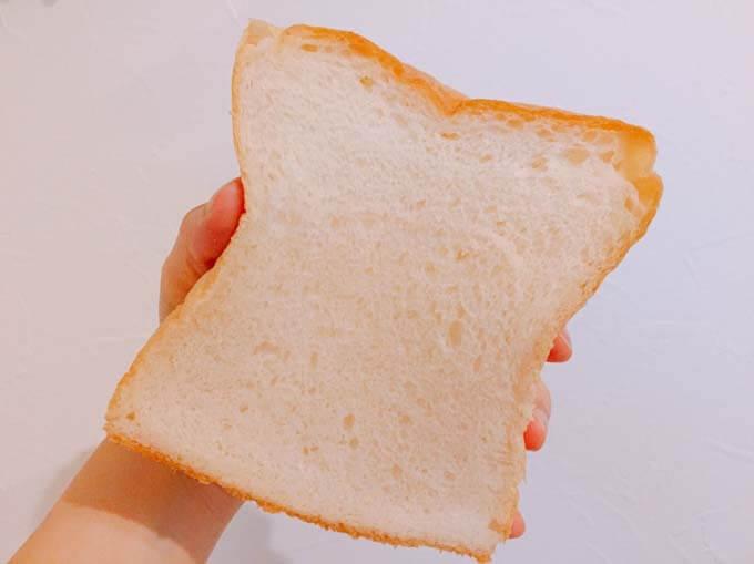 サンドイッチにもおすすめ