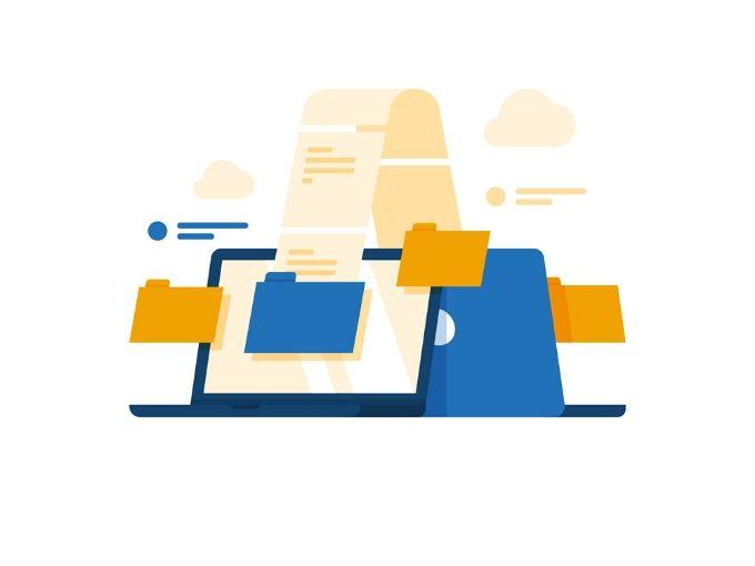 SharePoint | Office365