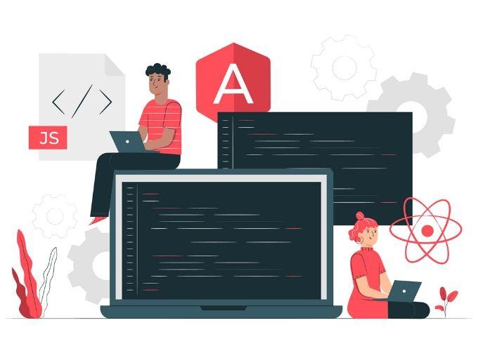 プログラミングを独学で学ぶ「副業で月5万円を稼ぐまでの3つのステップ」