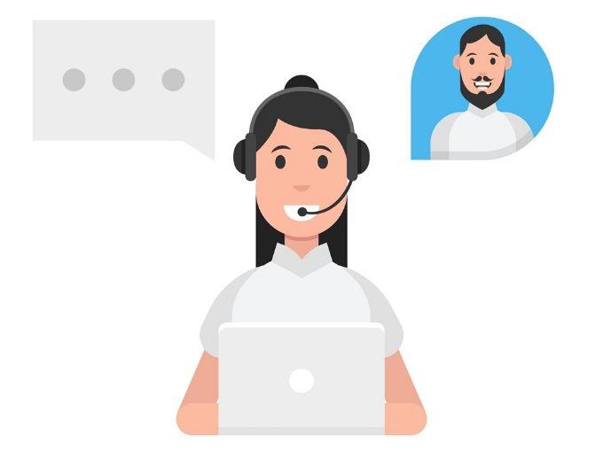 オンライン学習で短期集中習得