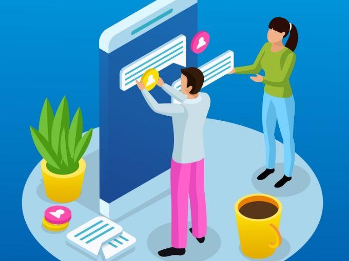 オンライン教材でWebデザインを学習