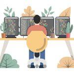 【まずは無料体験】TechAcademy(テックアカデミー)のフロントエンドコースでプログラミングスキルを身につけよう