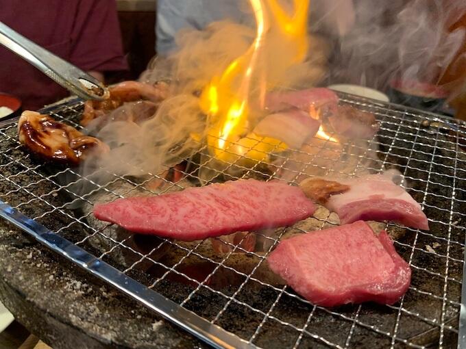 脇田屋 高岡 | コスパ最強の焼肉ランチ「お得なクーポンをフル活用しよう」