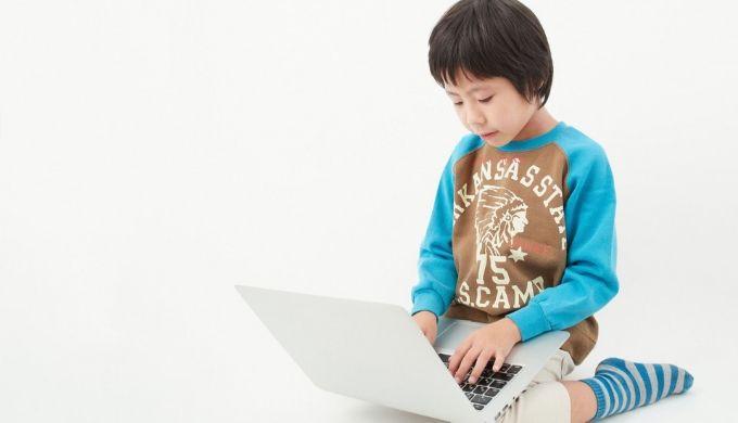 富山の子供におすすめのプログラミング学習7選「無料の面談や資料請求を活用しよう」