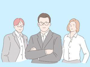 【20代 社内SEに転職】向いている人と向いていない人を解説します