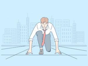【20代の転職ガイド】おすすめの転職サイトと始め方を解説します