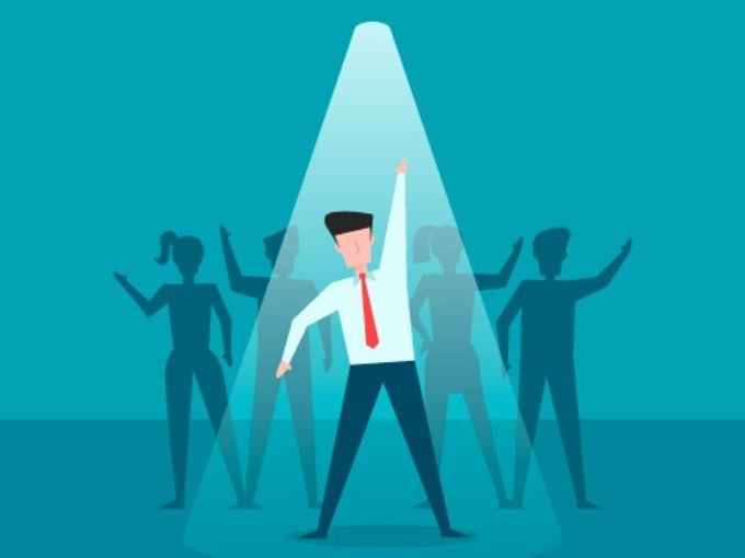 残業の少ない仕事の探し方「働き方の視野を広げましょう」