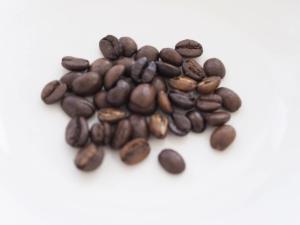 【初体験】アフターミックスのコーヒーとは?特徴と味の違いを解説します